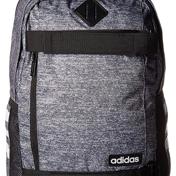 Adidas Kelton Backpack Onix Jersey